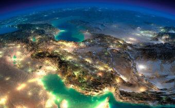 بزرگترین و برترین مرکز پخش عمده قیر گونی در ایران