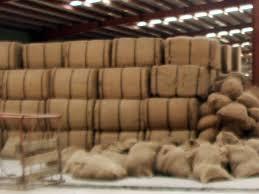 لیست قیمت فروش عمده گونی چتایی